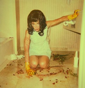 Pulp-Art-Book_Volume-One_NEIL-KRUG_JACKIE-BATHROOM-2