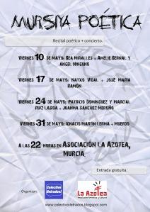 cartelMP13