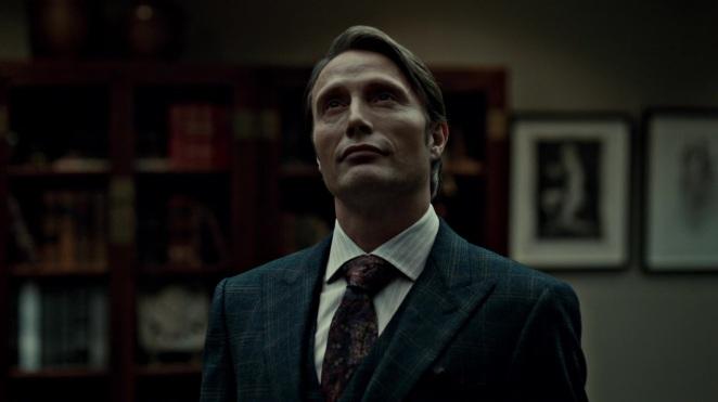 Hannibal_S01E03_kissthemgoodbye_net_2072