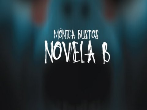 portada-novela-b_grande
