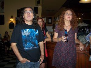Público Zalacaín 2