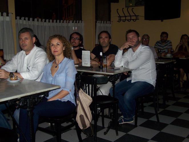 Público Zalacaín 3
